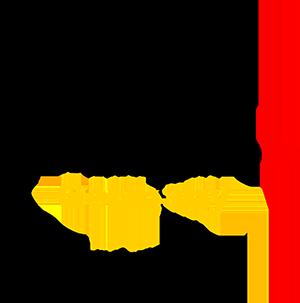 Handmade in Germany Logo