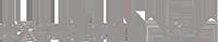 Excellent-Work Desinfektionssäulen Logo