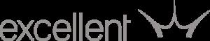 logo excellent work 400px